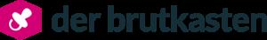 derbrutkasten-logo-768x117