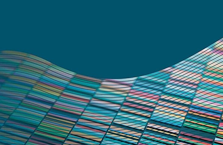Corporate Innovation Mindset: Das Redesign Ihrer Unternehmens-DNA