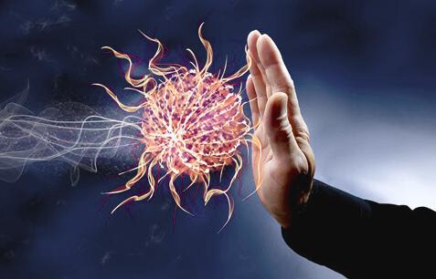 Haben Unternehmen eine Immunabwehr – und kann man sie überwinden?